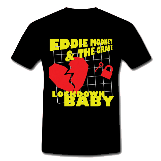 shirt eddie m copy